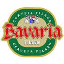 Degustação Bavaria