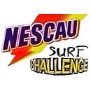 Nescau Surf Challenge