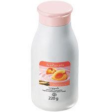 Avon-Naturals-Pessego-e-Ginseng-Iogurte-Hidratante-para-o-Corpo-Desodorante-Corporal