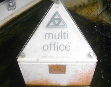 Multi Office