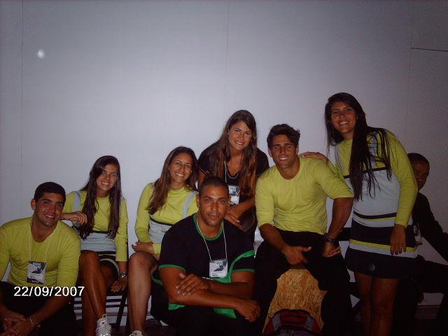 Petrobras Bienal 02