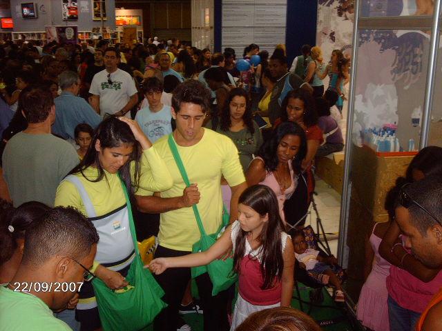 Petrobras Bienal 03