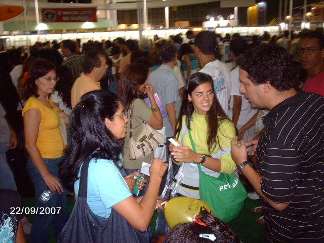 Petrobras Bienal 04
