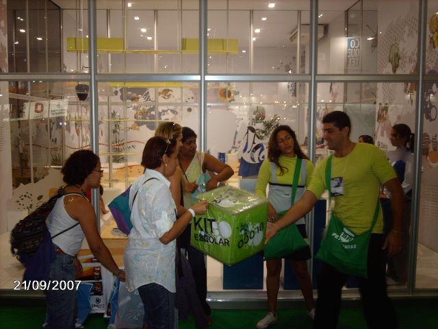 Petrobras Bienal 11